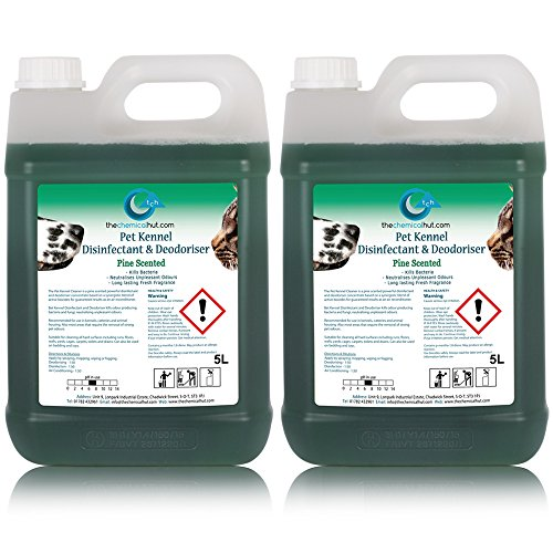 fresh-mountain-pine-fragranced-antibacterial-disinfecting-deodoriser-cleaner-for-pet-dog-kennels-cat