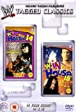 WWE: In Your House 14 / In Your House 15 [DVD]