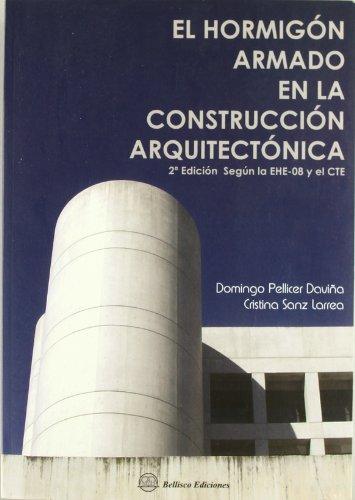 hormigon-armado-construccion-arquitectonica