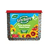 Gro-sure 6 Month Slow Release Plant Food, 2 kg