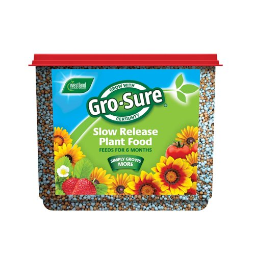 gro-sure-6-month-slow-release-plant-food-2-kg