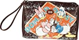 Micky Maus und Freunde Mickey Mouse Beauty-Bag Daisy Duck und Donald Duck