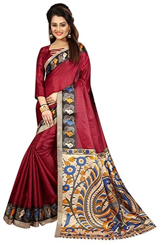 Harikrishnavilla Sarees for Women Latest Design Sarees New Collection 2018 Sarees below...