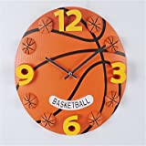 FY 1pc Watch Football Basketball Fitness Activity The Boy