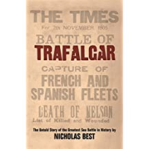 Trafalgar (Phoenix Press)
