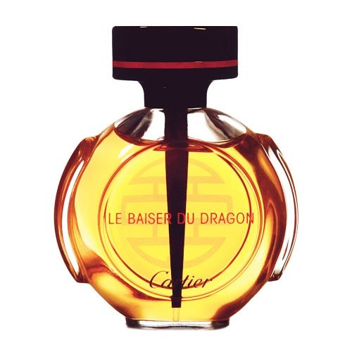 le-baiser-du-dragon-for-women-by-cartier-100-ml-eau-de-parfum-spray