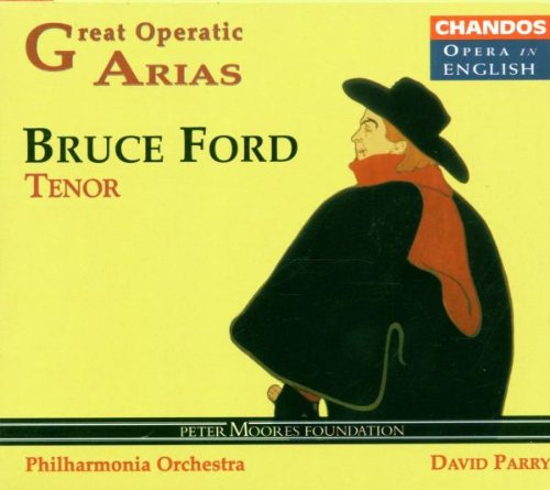 opera-arias-in-english-vol1