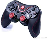 #9: GOCART Wireless Android and ios device supported gamepad