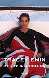 Tracey Emin My Life in a Column