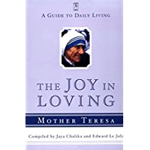 The Joy in Loving (Compass)