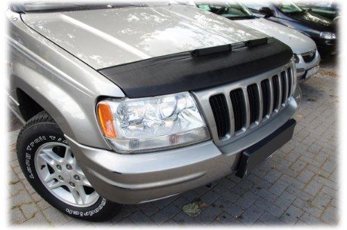 AB-00530 Jeep Grand Cherokee 1999-2004 Auto CAR
