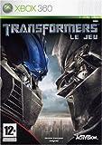 Transformers - le jeu [Edizione : Francia]
