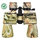 CASON (DEVICE OF C)-Professional 70 X 70 HD Military Binoculars for Long Distance