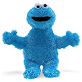 GUND Sesame Street Cookie Monster 30.5 cm Soft Toy