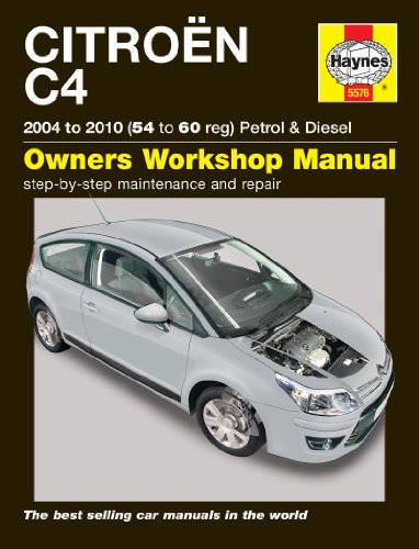 citroen-c4-petrol-and-diesel-owners-workshop-manual-haynes-manual