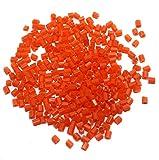 Beadsnfashion 2 Cut Seed Bugles Beads Or...