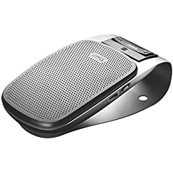 Jabra Drive - Kit Mains Libres Bluetooth pour Voiture - Version EU - Noir