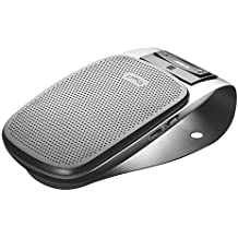 Jabra Drive Kit Auto con Altoparlante Vivavoce Wireless Bluetooth per Dispositivi Smartphone