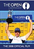 British Open Golf Championship The 2008 Official Film [DVD] by Padraig Harrington