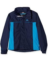 Trespass Boy's Mooki Jacket