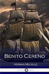 Benito Cereno Paperback