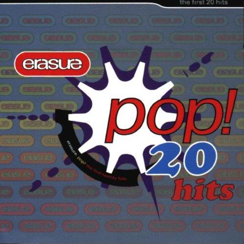 POP-20-Hits