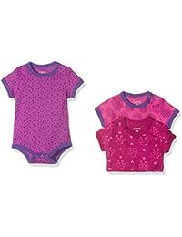 Care Baby Girls Bodysuit