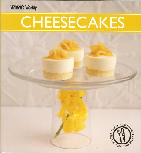 gp-aww-trends-cheesecakes