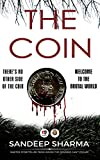#2: The Coin