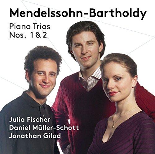 mendelssohn-piano-trios-nos-1-2