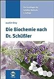 ISBN 3946746055