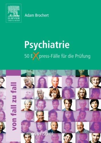 psychiatrie-von-fall-zu-fall-50-express-flle-fr-die-prfung