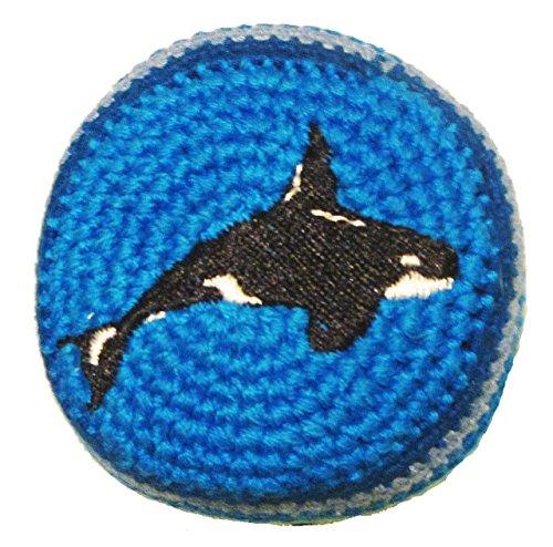 commercio-equo-produttore-in-guatemala-hacky-sack-orca