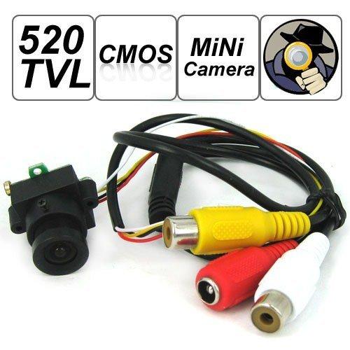 Bw® 520 TV linee MC495 1/(3