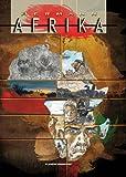 Afrika (Cómics BD 2 NO, Band 2)