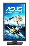 Asus MG28UQ 71,12 cm (28 Zoll) Monitor (HDMI, 1ms Reaktionszeit, 4K UHD, Displayport) schwarz