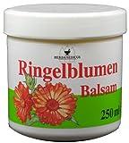 Bálsamo de Caléndulas Hierbas Medicas Herbamedicus 250 ml