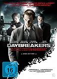 Daybreakers kostenlos online stream