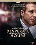 Desperate Hours [Blu-ray]