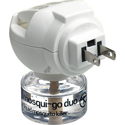 mosqui-go-duo-trans-cont-mosquito-defence-liquid-vapour-mosquito-insect-electric-fly-killer-for-use-