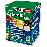 JBL ArtemioMix Artemia-Fertigmischung (Eier/Salz)