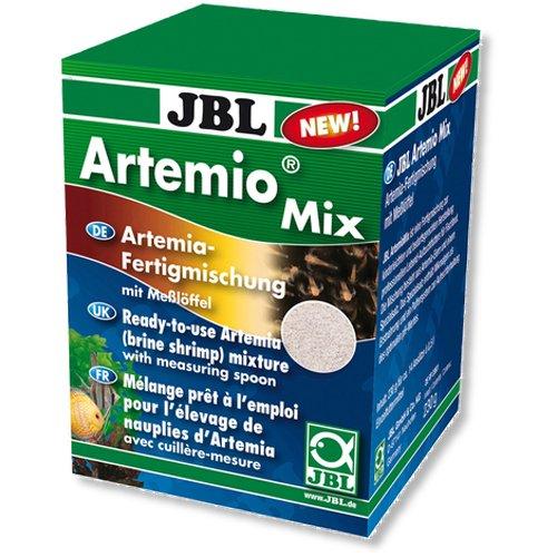 jbl-artemiomix-artemia-fertigmischung-eier-salz