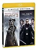 Blade - Blade Trinity (2 Blu-Ray)