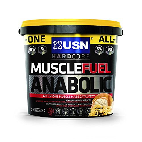 usn-muscle-fuel-anabolique-banana-4-kg