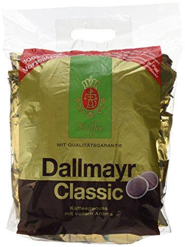 dallmayr-kaffee-100-kaffeepads-classic-vorteilspack-1er-pack-1-x-700-g