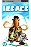 Cheapest Ice Age on PSP