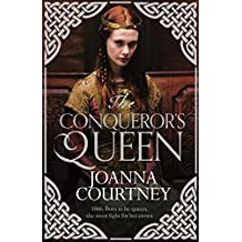 The Conqueror's Queen (Queens of Conquest Book 3) (English Edition)