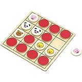Reversi y la imagen a juego del rompecabezas (jap?n importaci?n)