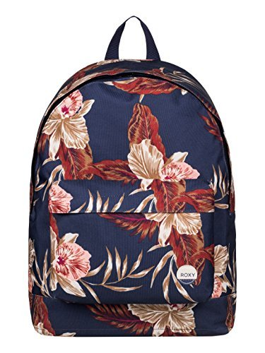 roxy-womens-girls-be-young-large-rucksack-backpack-bag-24-litres-by-roxy