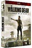 The Walking Dead - L'intégrale de la saison 3 [Blu-ray]